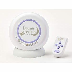 Dream Switch(ドリームスイッチ) セガトイズ