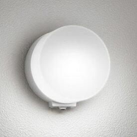OG254400NC オーデリック LED玄関灯【要電気工事】 ODELIC