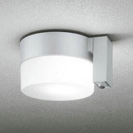 OG254403NC オーデリック LED玄関灯【要電気工事】 ODELIC