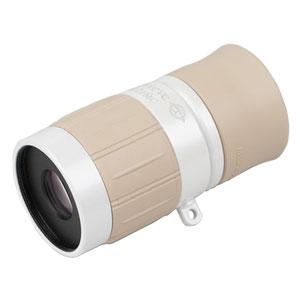 ギヤラリ-EYE4X12 ケンコー 単眼鏡「ギャラリーEYE 4×12」