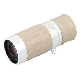 ギヤラリ-EYE6X16 ケンコー 単眼鏡「ギャラリーEYE 6×16」