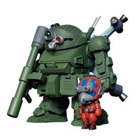 Robonimo 5PRO ATM-09-ST スコープドッグ ラウンドムーバー(装甲騎兵ボトムズ) メディコム・トイ