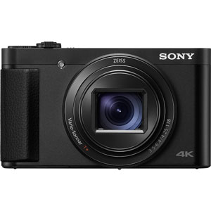 DSC-HX99 ソニー デジタルカメラ「Cyber-shot HX99」 SONY サイバーショット