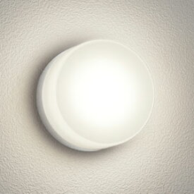 OG254397LD オーデリック LED玄関灯【要電気工事】 ODELIC
