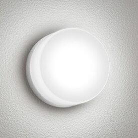 OG254397ND オーデリック LED玄関灯【要電気工事】 ODELIC