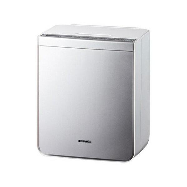 HFK-VH1000-S 日立 布団乾燥機(プラチナ) HITACHI アッとドライ ふとん乾燥機