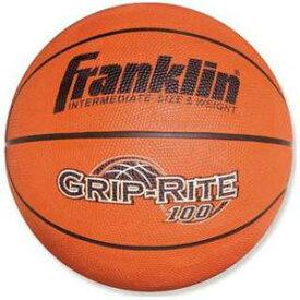 5号 フランクリンバスケットボール カシマヤ製作所