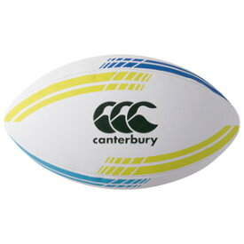 CCC AA08833 カンタベリー プラクティス ボール(サイズ5) CANTERBURY PRACTICE BALL(SIZE5)