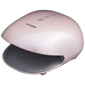 AX-HXL280PP アテックス ハンドマッサージャー(パールピンク) ATEX ルルド Hand Care CORDLESS(ハンドケア コードレス) [AXHXL280PP]