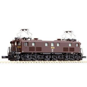 [鉄道模型]カトー 【再生産】(Nゲージ) 3063 EF16 電気機関車