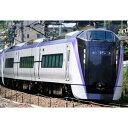 [鉄道模型]カトー (Nゲージ) 10-1524 E353系「あずさ・かいじ」 付属編成セット(3両)