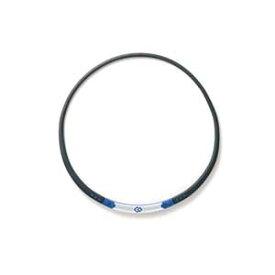 ABAPS41L コラントッテ コラントッテ ワックルネック SPORT(ブラック×ネイビー・サイズ:L 適応目安:51cm) Colantotte
