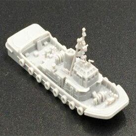 1/700 海上自衛隊YT58号260t型曳船 モデリウム