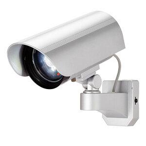 DLB-K500 大進 乾電池式センサーライト DAISHIN カメラに見えるセンサーライト [DLBK500]