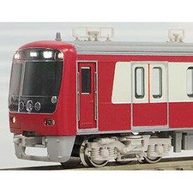 [鉄道模型]グリーンマックス (Nゲージ) 30787 京急新1000形(16次車・1601編成)6両編成セット(動力付き)