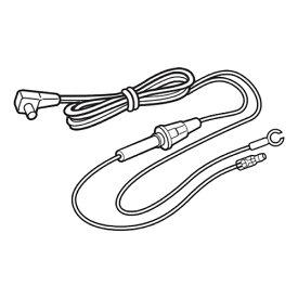 OP-20 ユピテル 電源接続コード YUPITERU