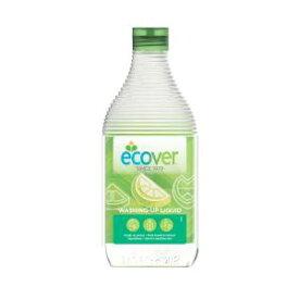 エコベール 食器用洗剤 レモン 450ml エコベール シヨツキレモン450
