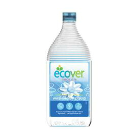 エコベール 食器用洗剤 カモミール つめかえ用 950ml エコベール シヨツキカモ950