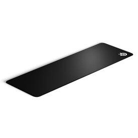 63824 SteelSeries マウスパッド「SteelSeries QcK Edge XL」