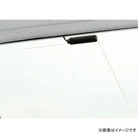 OP-AFS ユピテル フルセグ用フィルムアンテナセット YUPITERU