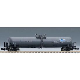 [鉄道模型]トミックス (Nゲージ) 8732 私有貨車 タキ25000形(ニヤクコーポレーション)