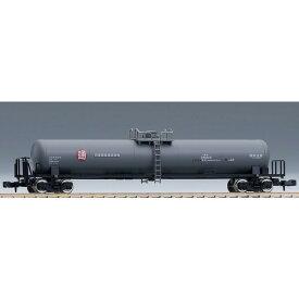 [鉄道模型]トミックス (Nゲージ) 8733 私有貨車 タキ25000形(日通商事)
