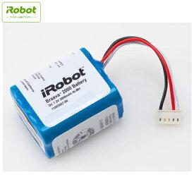 4449273 iRobot ブラーバ交換用バッテリー iRobot ブラーバ専用 [4449273]