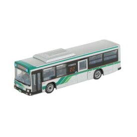 [鉄道模型]トミーテック (N) 全国バスコレクション(JB024-2)遠州鉄道