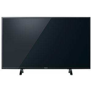 (標準設置料込_Aエリアのみ)TH-43FX500 パナソニック 43V型地上・BS・110度CSデジタル4K対応LED液晶テレビ (別売USB HDD録画対応)VIERA