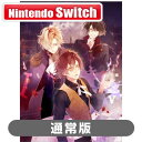【Nintendo Switch】DIABOLIK LOVERS CHAOS LINEAGE 通常版 アイディアファクトリー [HAC-P-ARAZA NSW ディアボリック…