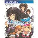 【特典付】【PS Vita】メモリーズオフ -Innocent Fille- for Dearest 通常版 5pb. [VLJM-38138 PSV メモリーズオフイ…