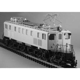 [鉄道模型]トラムウェイ (HO) TW-EF18 国鉄EF18