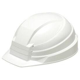 IZANOヘルメット シロ DICプラスチック IZANO 折りたためるヘルメット(ホワイト)