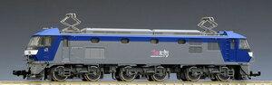 [鉄道模型]トミックス (Nゲージ) 7109 JR EF210 100形電気機関車(105号機)