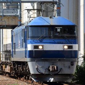 [鉄道模型]トミックス (HO) HO-2005 JR EF210 100形電気機関車(新塗装)