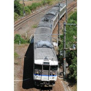 [鉄道模型]トミックス (Nゲージ) 98325 JR 115 2000系近郊電車(JR西日本40N更新車・アイボリー)増結セット(4両)