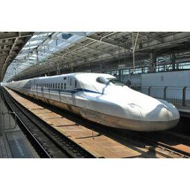 [鉄道模型]トミックス (Nゲージ)98671 N700 9000系(N700S確認試験車)新幹線増結セット(8両)