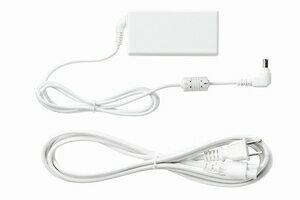 FI-X15ACJ 富士通(PFU) ScanSnap iX500用 ACアダプター+ACケーブル