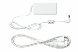 FI-X15ACJ【税込】 富士通(PFU) ScanSnap iX500用 ACアダプター+ACケーブル