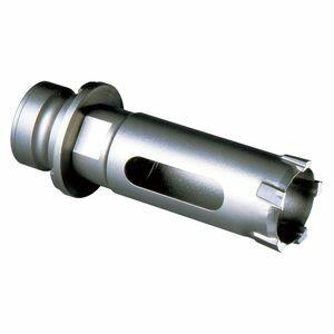 SLDL022 ミヤナガ S-LOCK DLコア(22mm)