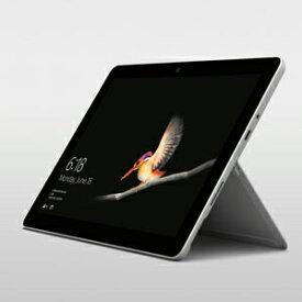 MHN-00017 マイクロソフト Surface Go 64GBモデル メモリ 4GB / ストレージ 64GBMicrosoft Office 2019搭載