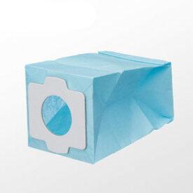 EX-3837-00 CCP 電機ちりとり用紙パック(10枚入り) CCP [EX383700]