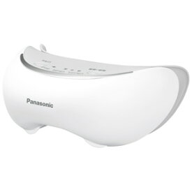 EH-CSW67-W パナソニック 目もとエステ(白) Panasonic EH-SW67 の限定モデル