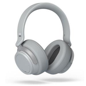 GUW-00007 マイクロソフト Surface ヘッドフォン ノイズキャンセリング機能付き ヘッドセット