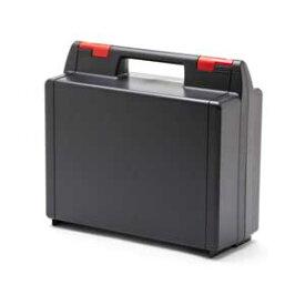 MAXI292612B タカチ電機工業 万能ツールケース(ブラック)幅289×奥行256×高さ117mm TAKACHI MAXISERIES