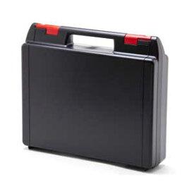 MAXI393309B タカチ電機工業 万能ツールケース(ブラック)幅390×奥行334×高さ88mm TAKACHI MAXISERIES