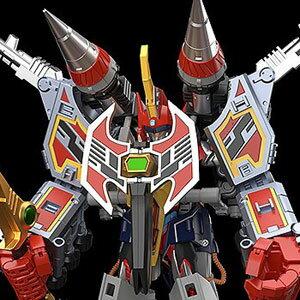 【再生産】超合体超人 DXフルパワーグリッドマン(SSSS.GRIDMAN) グッドスマイルカンパニー