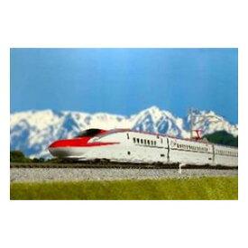 [鉄道模型]カトー (Nゲージ) 10-1566 E6系新幹線「こまち」 基本セット(3両)