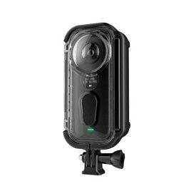 CINOXPH/A Shenzhen Arashi Vision Insta360 ONE X用 保護ケース