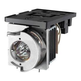 NP34LP NEC NP-U321HJD用 交換用ランプ